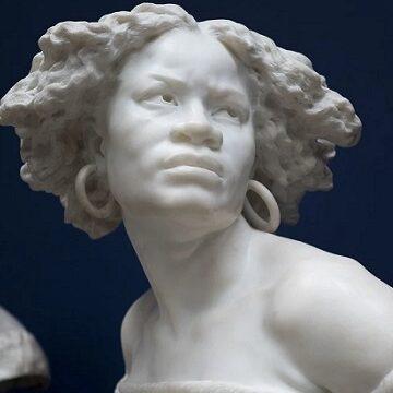 sculpture jean-Baptiste Carpeaux
