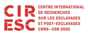 logo CIRESC